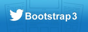 bootstrap3 + yii2