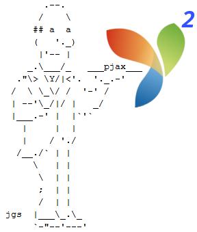 Yii2: Примеряем Pjax на ActiveForm и GridView | p0vidl0 info